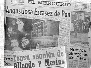 Allende violo los DDHH Escasez%2Bde%2Bpan