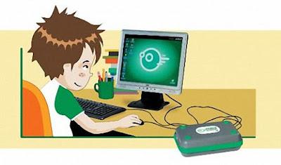 internet, bilgisayar ve çocuk