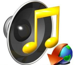 internetten film ve mp3 indirmek