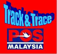 TRACK &amp; TRACE