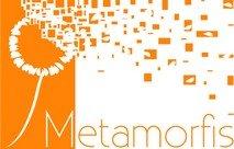Metamorfis: Escolhendo a Vida & Transformando sorrisos...