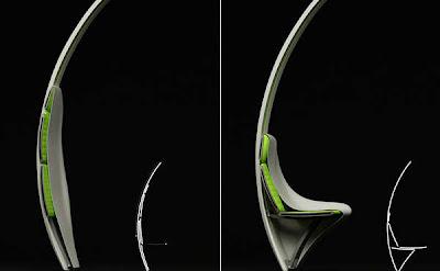 Future+Train+Design+Concept+by+Chris+Precht+(4) Inilah Konsep Tempat Duduk Kereta Api Masa Depan