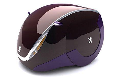 Creative Concept Car Designs