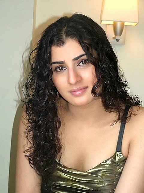 Archana veda latest photos - south indian beauty