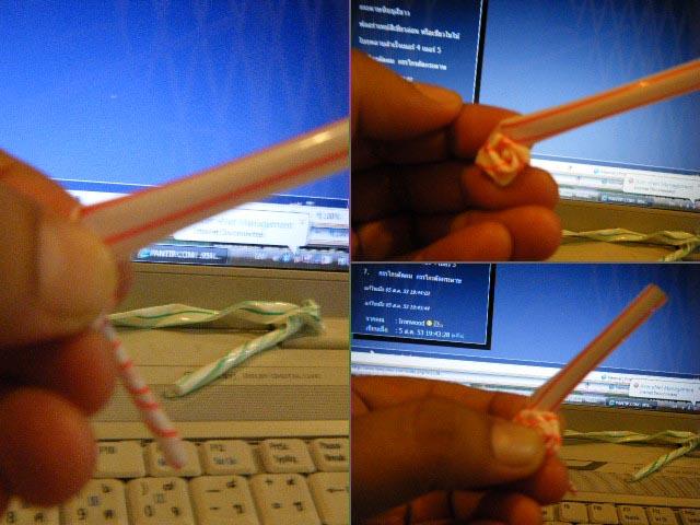 สอนวิธี สาน กุหลาบ ด้วยกระดาษ หลอดกาแฟ  ใบลาน ใบมะพร้าว,วิธีทำ พับ  กุหลาบ   ทำ กุหลาบด้วยกระดาษ หลอดกาแฟ how to weave fold rose from pandan leave drinking straw ,how to make diy rose from pandan leave drinking straw,how to weave ball   ,woven rose from paper   pandan leave drinking straw ,woven paper pandan leave  drinking straw rose  ,how to weave,diy how to palm weaving