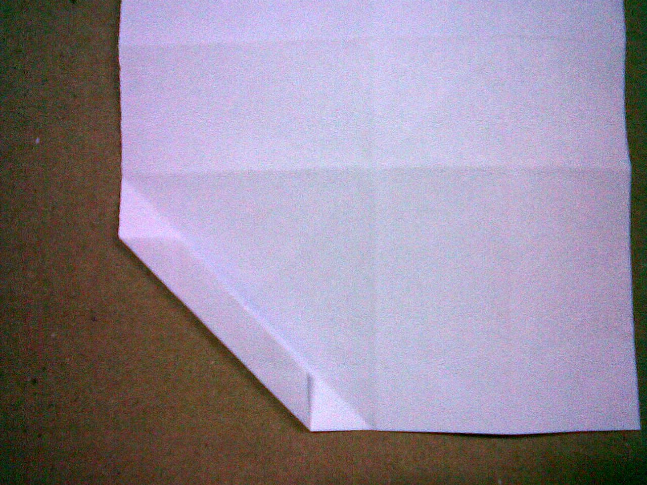 diy fold box cover paper ,reuse,recycle,plastic bag,crafts