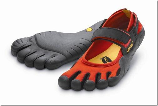 รูปรองเท้า รองเท้าน่าเกลียด พิลึก น่าเกลียด แปลก พิสดาร จัดอันดับ อันดับ ไอเดีย