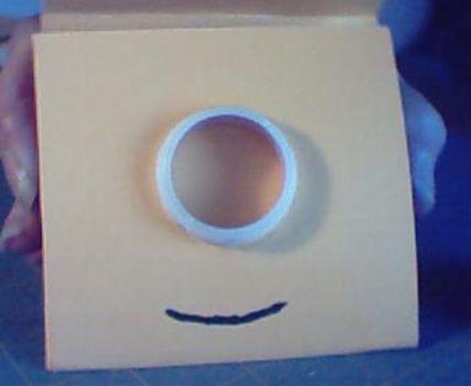วิธีทำกระเป๋า กระเป๋ากล่องนม วิธีสาน วิธีทำ กระเป๋าใส่เศษตังค์ กระเป๋าใส่เหรียญ  กล่องน้ำผลไม้ กล่องกระดาษ กล่อง ของใช้แล้ว ลดขยะ  ไอเดีย