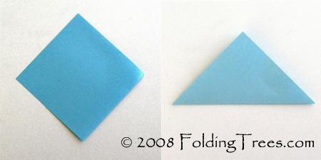 วิธีทำ พับกระดาษ ประดิษฐ์ พับ ลูกบอล พับดอกไม้กระดาษ Kusudama  Modular Origami Origami ball พับกระดาษแบบญี่ปุ่น ญี่ปุ่น  วัสดุเหลือใช้  ประดิษฐ์ของเหลือใช้ กระดาษเหลือใช้ ใช้แล้ว ลดขยะ รีไซเคิล ไอเดีย howto diy ลดโลกร้อน โลกสีเขียว โครงงาน กระดาษ กระดาษใช้แล้ว recycle reuse