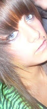 Blondy ♥