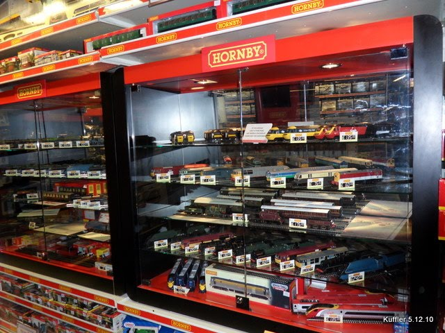 remote control cars with Trains At Hamleys on Chevrolet Tahoe 4x4 Z71 Offroad Package further Coopers additionally Best Remote Control Helicopters For Kids additionally 320951910915342321 additionally 2013 Toyota Yaris Yrs Hatch.