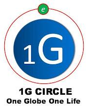 1G CIRCLE