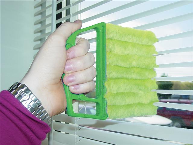 Sheer Vertical Blinds Best Way To Clean Vertical Blinds