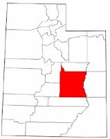 Emery County, Utah