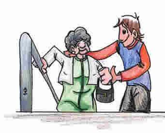 Una palabra una imagen... Tolerance29