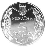 Леонид якубович умирает новости 2017