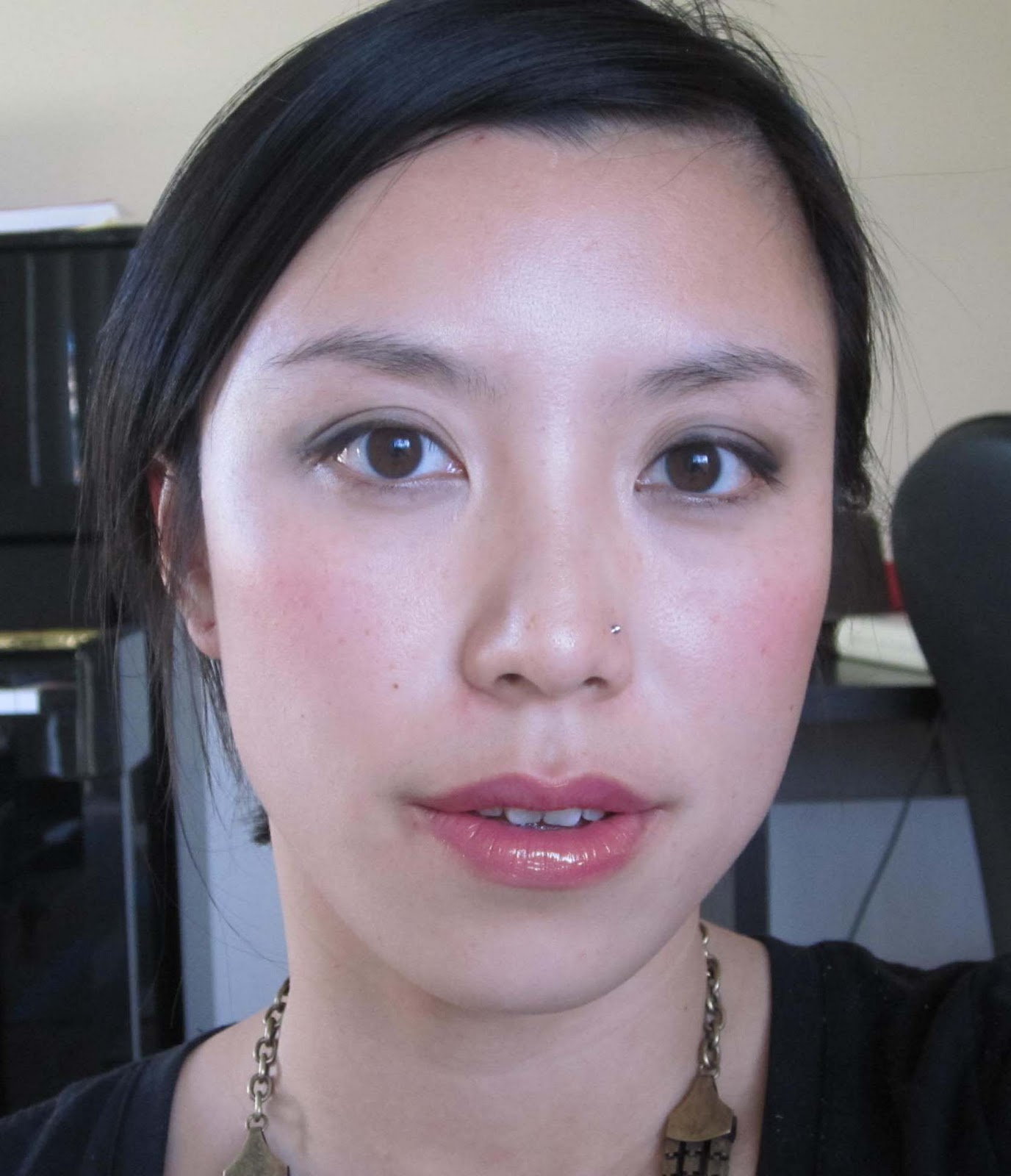 IMG 1220 I`m a young looking 49 yr. old woman, 5 ft. 4 in. tall, hourglass figure, ...