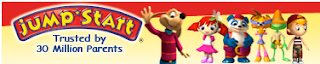 Jump-Start-Logo