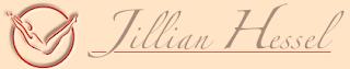 Jillian-Hessel-Logo