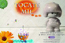 Tocate MIl!!!