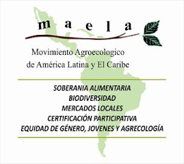 El CETAAR forma parte de Maela Argentina