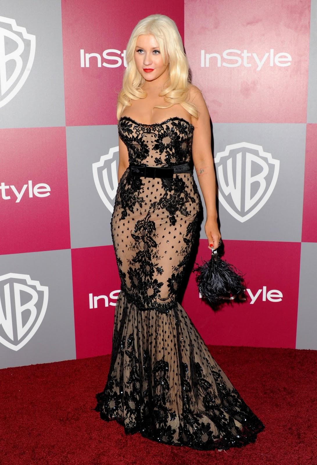http://3.bp.blogspot.com/_u90AC4da1zY/TTVZfb9f6sI/AAAAAAAAP_Y/PizFJ1vjzaw/s1600/Christina-Aguilera-15.jpg