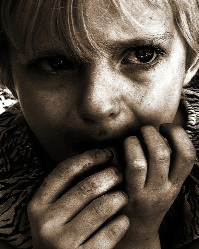 an examination of emotional abuse Questions/protocols for investigation of child abuse you are familiar with the lane county protocols for the investigation of child abuse these are essentially rules.