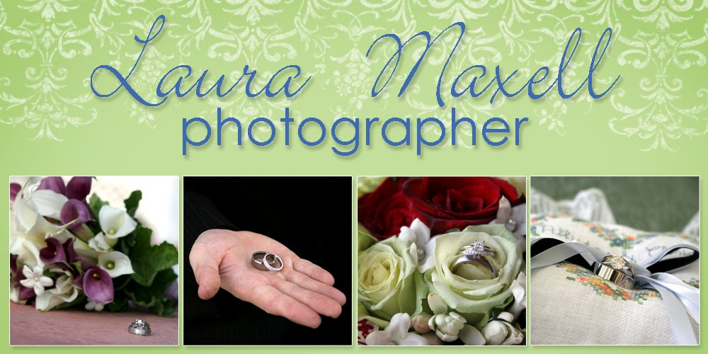 Laura Maxell... Photographer