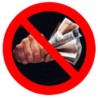 Decile no a la violencia de g nero violencia familiar o for Costruzione domestica economica