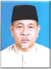 Ketua Kampung Jerudong