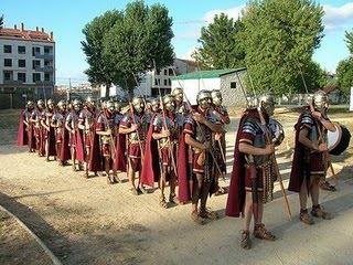 http://3.bp.blogspot.com/_u9XXGzhLqg4/TG40Z2mTXRI/AAAAAAAAU6k/jbc82F6UY3U/s1600/romanos.jpg