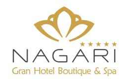 Mejores hoteles en vigo hotel nagari en vigo turismo galicia - Hoteles 5 estrellas galicia ...