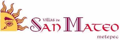 Villas San Mateo Metepec
