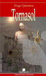 Tornasol