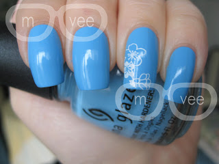 bahamian escape china glaze