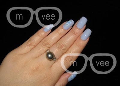viva la nails