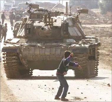 صور أطفال فلسطين أطفال الحجارة أبطال اليوم والغد((متجدد)) 2_2111_1_15