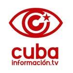 Cubainformación.tv. Un brecha en el bloqueo mediático