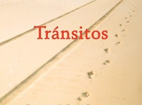 TRÁNSITOS