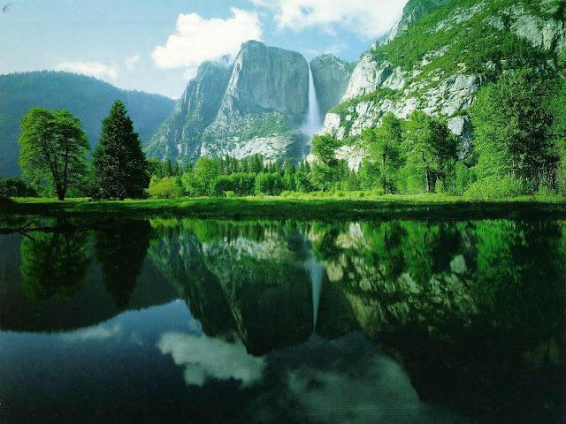 http://3.bp.blogspot.com/_u9vNXVvrbOA/TBMcSmyD6pI/AAAAAAAAAPg/LURBp9cYlgY/s1600/nature3.jpg
