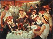 Jean-Auguste Renoir