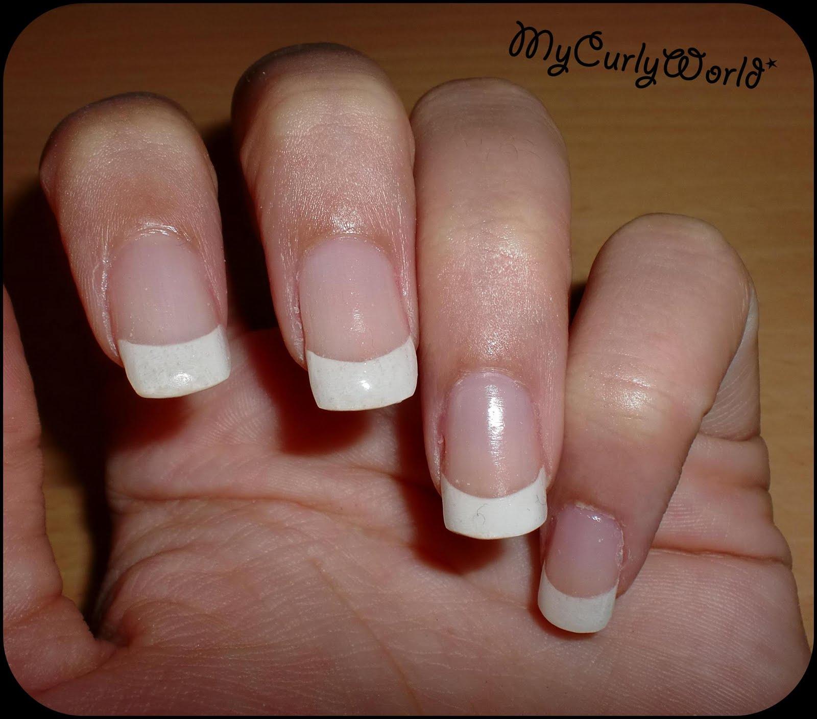 Decoraciones de uñas de gel   DecoracionesNailArt.com