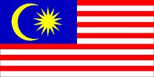 Bendera Negaraku
