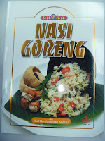 ANEKA NASI GORENG