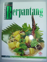 KOMPILASI HIDANGAN BERPANTANG