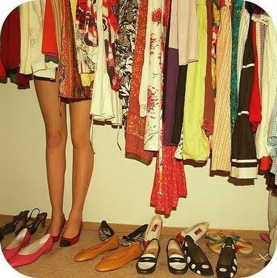 clothes.jpg (398×400)