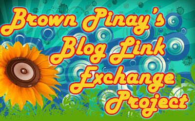 Blog Exchange
