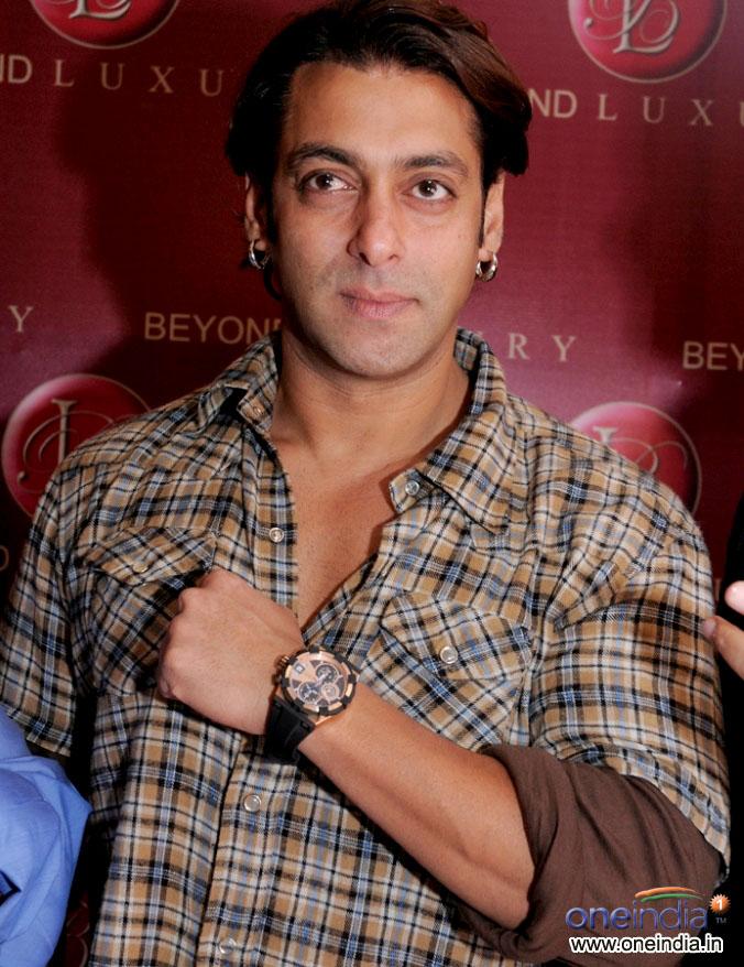 Salman Khan - Images Hot