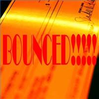 http://3.bp.blogspot.com/_uAGqOSyGDCM/TRjROSZsmzI/AAAAAAAAAtM/hQja6nYM6aY/s640/Bounced.jpg