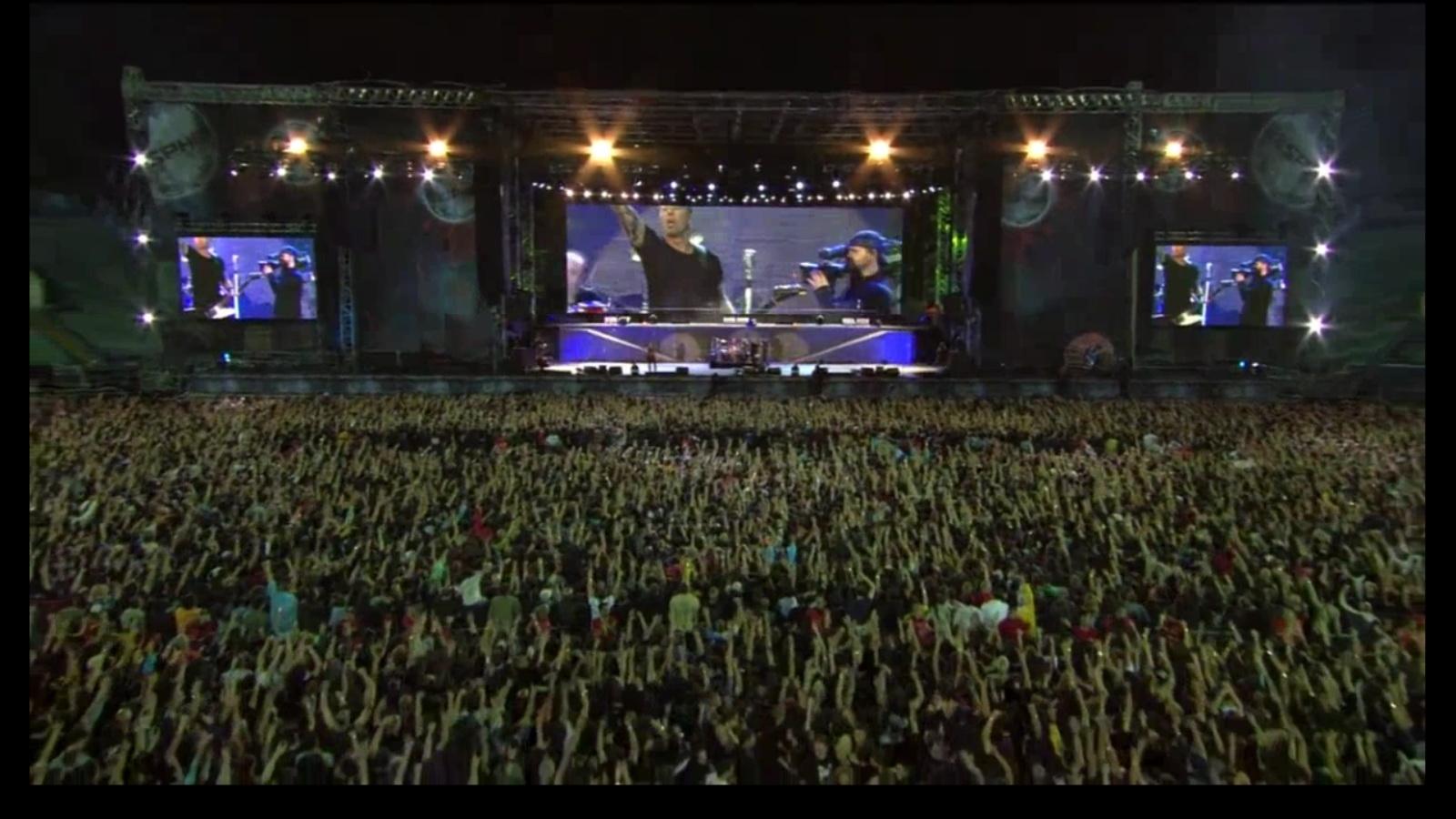 http://3.bp.blogspot.com/_uAGqOSyGDCM/TSFdgN07FTI/AAAAAAAAA0Y/84_hVI3akPw/s1600/Metallica.jpg